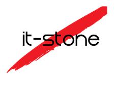 it-Stone oy